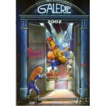 Galerie Programme 2002
