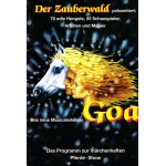 Goa Programme 2004 (Germany)