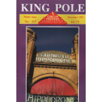 King Pole No.117 December 1997
