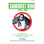 Sawdust Ring  CD-ROM