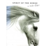 Spirit of the Horse a new dawn; Programme
