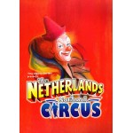 The Netherlands National Circus Programme
