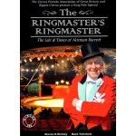 The Ringmaster`s Ringmaster King Pole Special